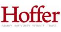 Hoffer-Logo